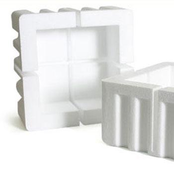 Best Eps packaging product cocksheet supplier in Bangladesh