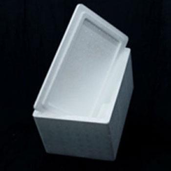 Best Eps packaging product cocksheet supplier in Bangladesh |Shimueps